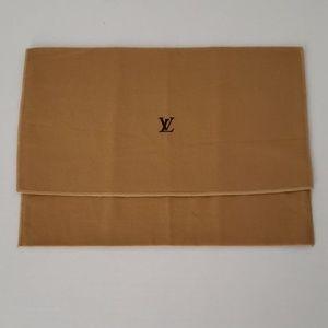 🌝Louis Vuitton Dust Bag🌝